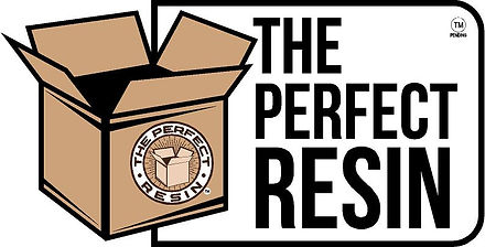 THE PERFECT RESIN BOX.jpg