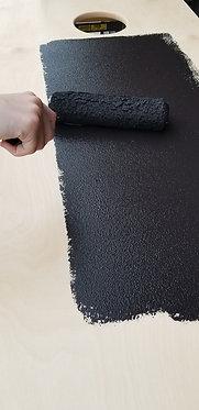 Best Magnet Paint - Available 1 Gallon