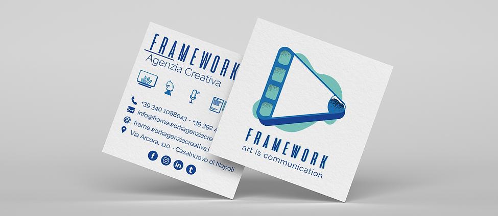 Bigliettino Framework.png