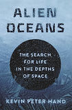alien oceans book cover.jpg