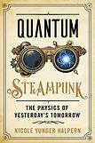quantum steampunk.jpg