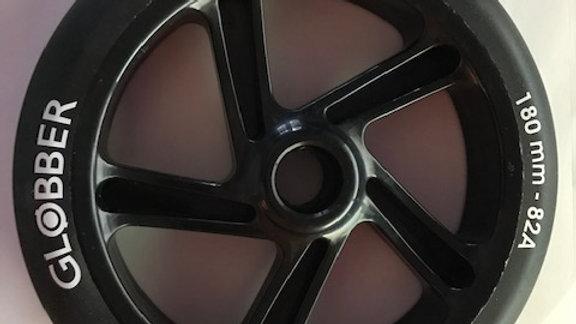 P#5103  180mm rear wheel