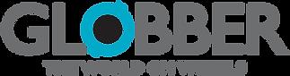 logo-globber.png