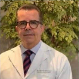 Dr Ricardo.jpg