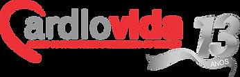 Logo PNG cardiovida.png