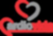 Logo Cardiovida_editado.png