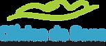 Logo_Clínica_do_sono_PNG.png