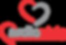 Logo Cardiovida.png