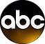 ABC Casting.png