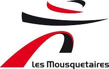 Logo_Mousquetaire.jpg