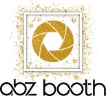 abz_booth_logo[1].png