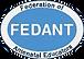 fedant-logo-411_edited.png