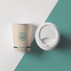 Natural Organix - Logotipo