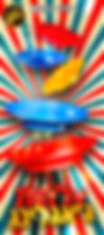 Screen Shot 2020-02-29 at 9.17.46 PM.png