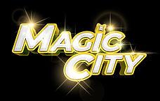 logo_magicity.jpg