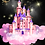 Thumbnail: ארמון הקסמים