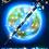 Thumbnail: עולם הקסמים