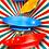 Thumbnail: צלחות ג'אגלינג