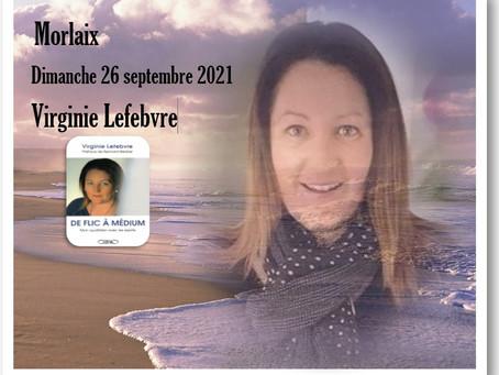 🌹🌺🥀🌹🌺 Conférence du 26 Septembre 2021🌹🌺🥀🌹🌺