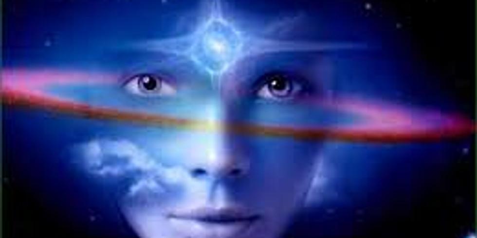 Astrologie & Spiritualité