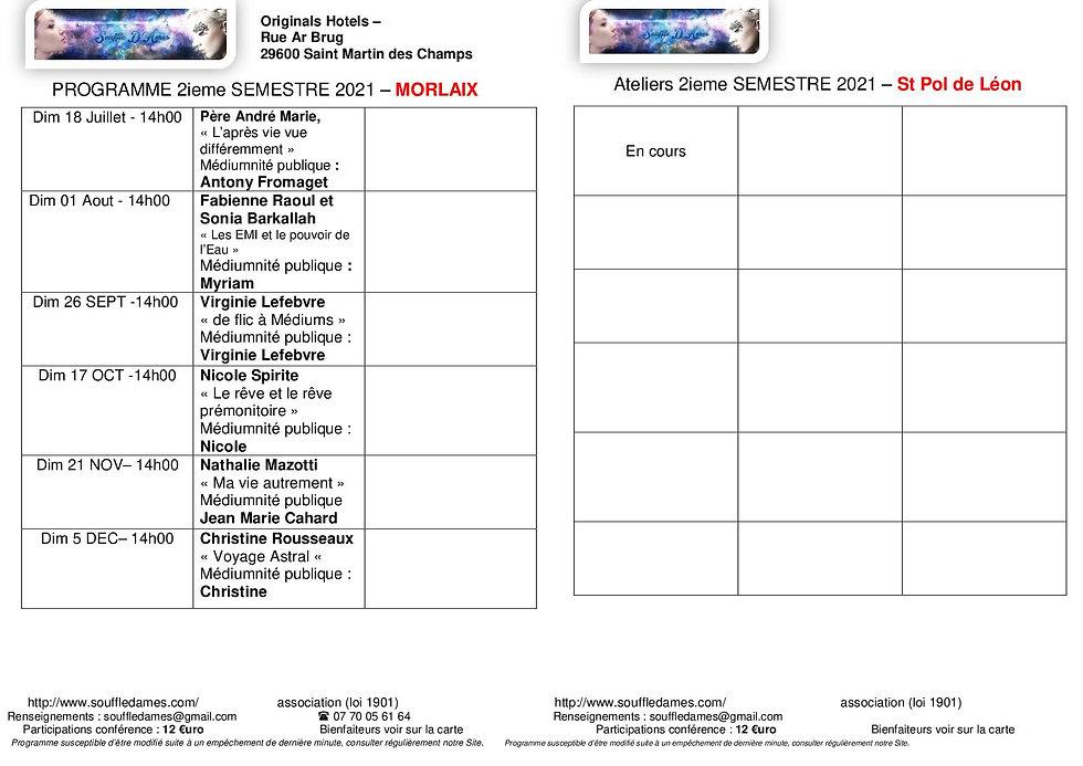 2021 Programme 2ième  semestre 2021  page 1.jpg