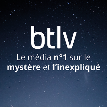 btlv_logo_2020_youtube-1.png