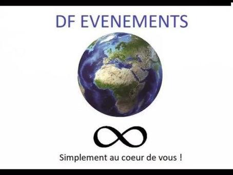 ƸӜƷ Conférences et Formations diverses ƸӜƷ