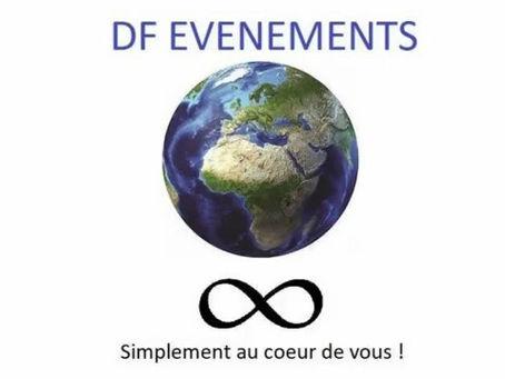 ƸӜƷ Conférences diverses ƸӜƷ