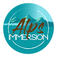 logo_ALPS IMMERSION.png