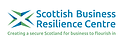 Scottish Business Resilience Centre.png