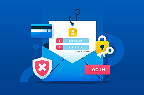 phishing-account-concept-with-envelope-c