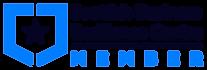SBRC Logo.png