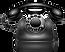 black-realistic-retro-dial-phone-wired-l