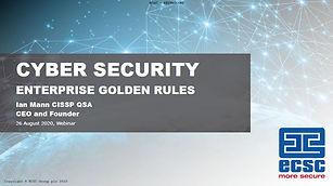Enterprise Golden Rules.JPG