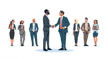 businessmen-handshake-agreement-concept-