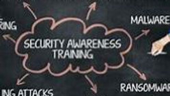 Security Awareness Training - SIM (Per Employee, Per Annum)