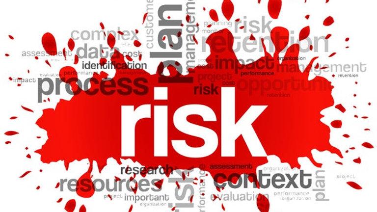 Data Risk Assessment for Enterprise