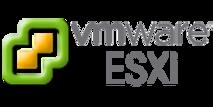 esxi-dedicated-server-icon.png