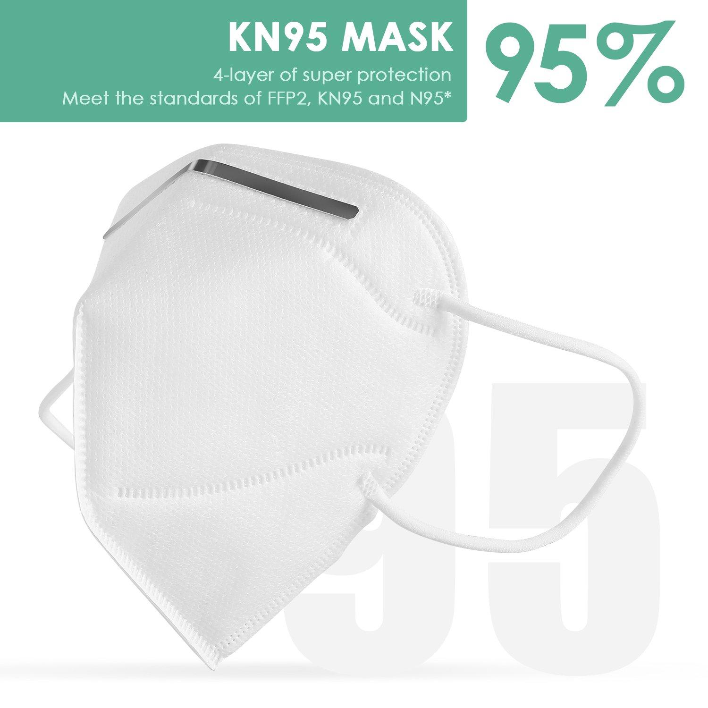 DongGuan-HuaGang-face-masks-KN95-N95-FFP