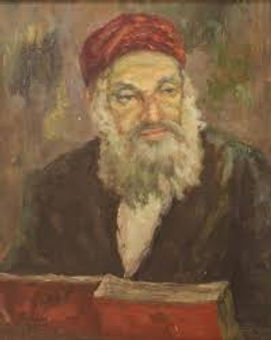 раби Иехуда Галеви 1.jpg