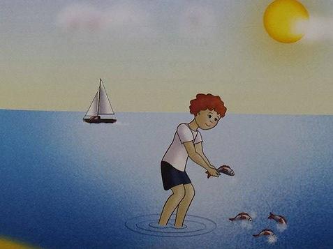 Текст 3 Ран и рыба.jpg