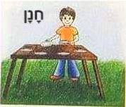 накрывать стол.jpg