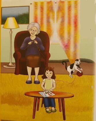 Альма ездила к бабушке.JPG