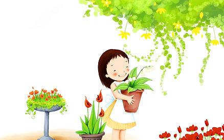 девочка в саду.jpg