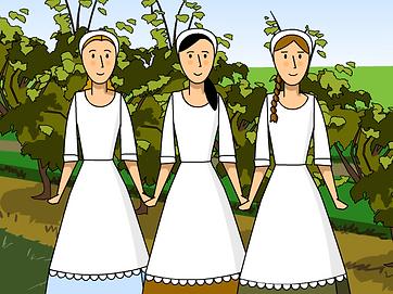 белые одежды.png