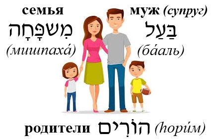 семья.jpg