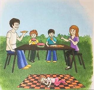 пикник.jpg