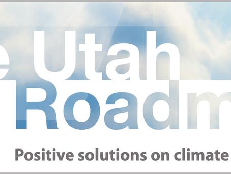 Gardner Institute's Utah Roadmap Finalized