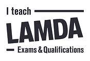 Logo_I_teach_lamda_E&Q_noback_B&W.jpg
