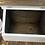 Thumbnail: Bread box